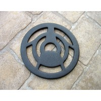 "Garrett 9.5""coil cover for GTI2500 model"