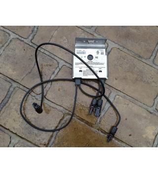 Solar Edge optimizer P300-5NA4AZS used