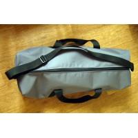 Bag for metal detectors